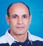Société Algerienne Evaluation et Traitement de la Douleur Phpto